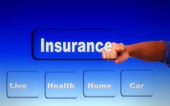 Insurance in USA