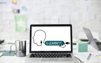 The FUTURE OF ONLINE EDUCATION