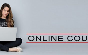 The RATIONALE FOR CONSIDERING ONLINE EDUCATION