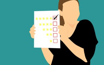 6 Key Performance Appraisal Questions and How to Prepare for Them
